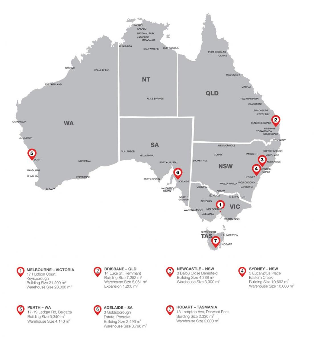 LOW_CH2_CORP_Aust_Map.jpg