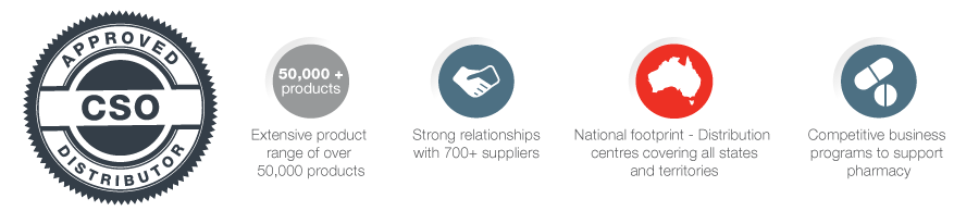 Supply-Chain-Solutions-Icons2.png