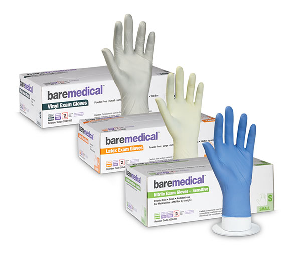 bare medical gloves group shot_0.jpg