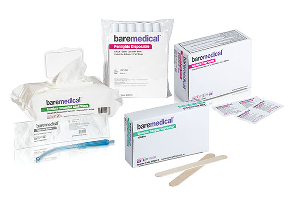 bare medical product shot2.jpg