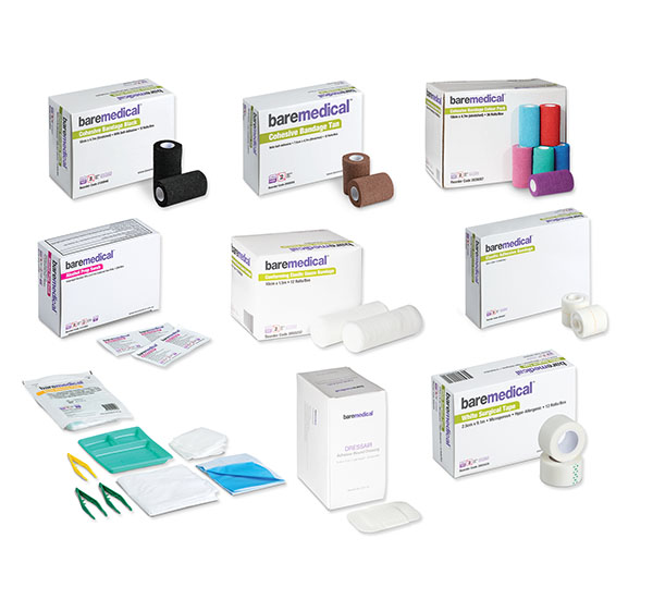 bare medical product shot4.jpg