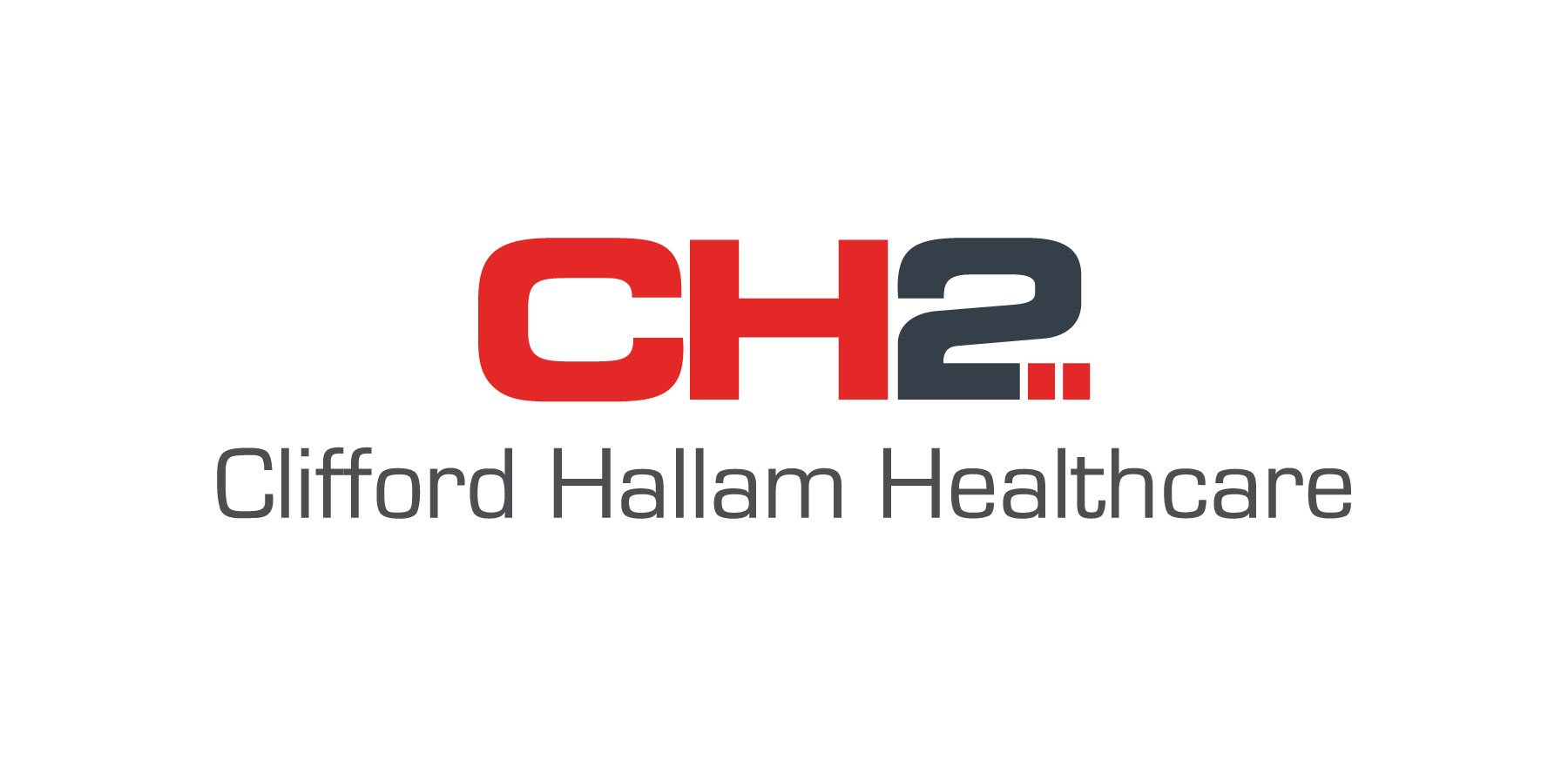 Clifford Hallam Healthcare  - Australian Wholesale Distributor