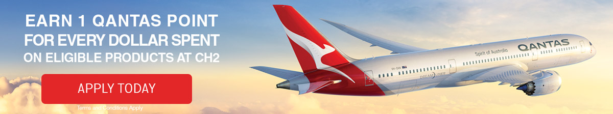 qantas-points-banner.jpg